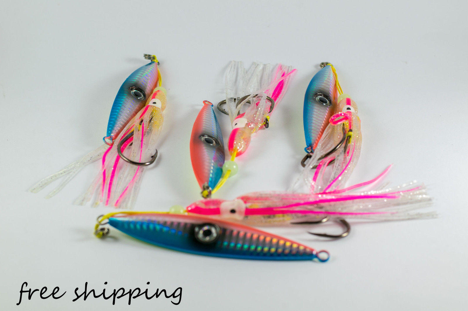 slow pitch ,micro jig ,Slow pitch jigging ,gomku jigs,