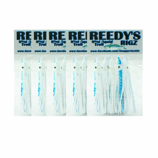 big game lure; skirted Lures; jethead; offshore lure; Salmon Lure; Skirts for Tuna; Bait skirts