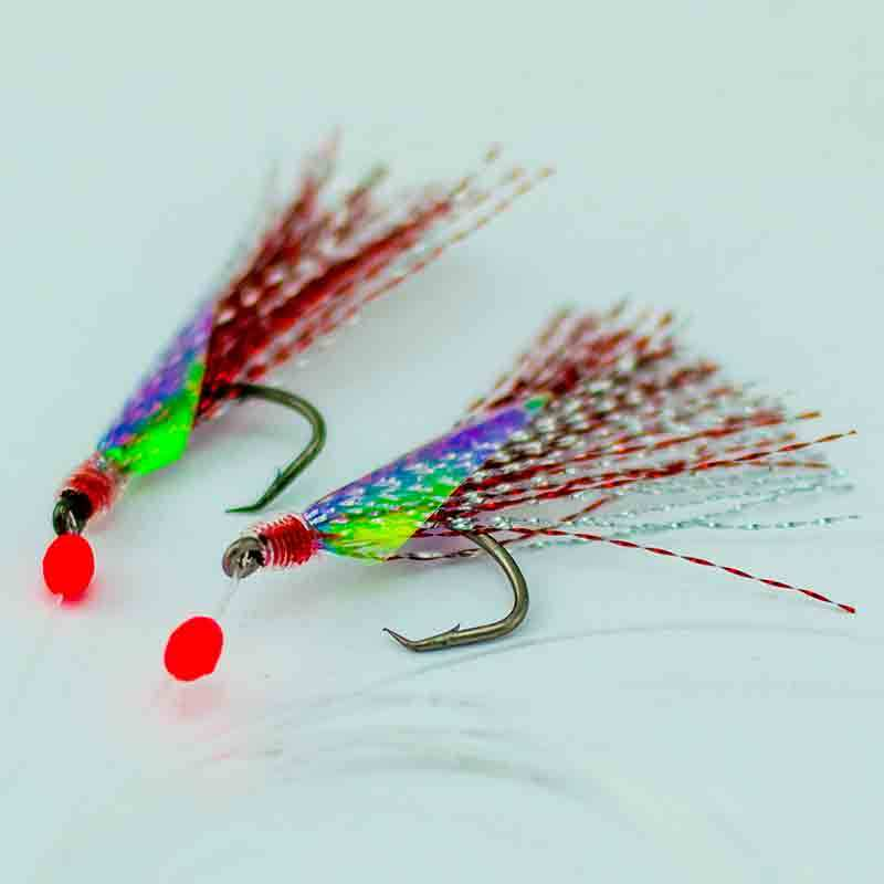 circle hooks , bait hook, small hook, whitting hook