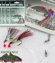 whiting rig Value Pack 5 Fishing rig