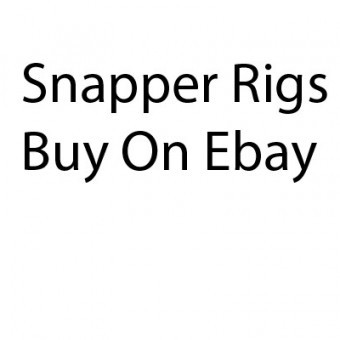 snapper snatchers ebay