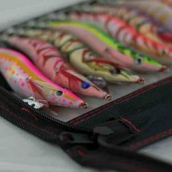 squid jigs, fishing tackle , best squid jig , squid fishing