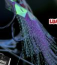 snapper-rigs-with-lumo-flashers-&-circle-hooks