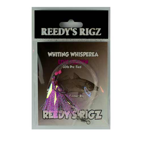 mullet fishing rig, whiting rig,bream rig, paternoster,circle hooks