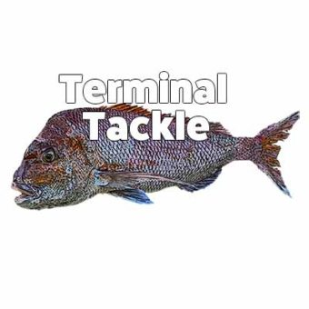 fishing ,Terminal tackle, Fishing Tackle, Snapper rigs, snapper snatchers, Hooks , fishingRigs