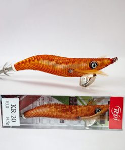 Squid jig, rui , fishing tackle, egi jig