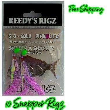 snell rig diagram , diagram port phillip bay , fishing rig diagram, fishing rig, fishing ,, snapper snatcher diagram ,
