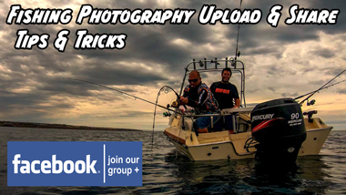 fishing Photography,fishing