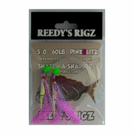 4/0 hook , snapper rig, reedys rigz, snapper ,paternoster rig , beach rig, mulloway rig, fishing rig, sea rig, bait rig,