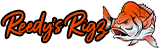 Snapper Rigs By Reedy's Rigz Fishing Tackle Shop  Reports Tips