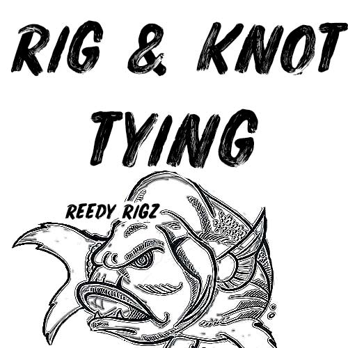 tying fishing rig snapper rigs diagram hook snell paternoster