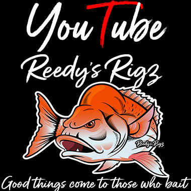 youtube, fishing youtube, snapper youtube, fishing channels youtube,