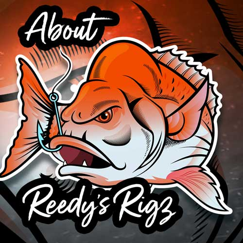 reedys rigz, snapper snatchers