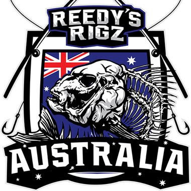 Snapper Rigs By Reedy's Rigz Fishing Tackle Australia