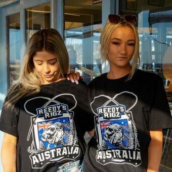 fishing tshirt, fishing shirt, Australia snapper shirt, fishing torment shirt, shirt, mens shirt