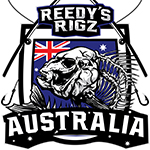 Reedy's Rigs Fishing Tackle Australia