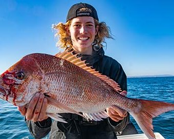 Tackle Shop Melbounre , Tackle shop South Australia, Tackle Shop Adelaide , tackle shop Queensland,