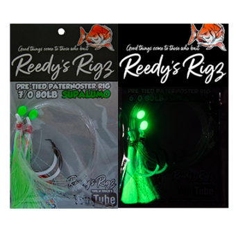 best snapper rig, reedys rigs, fishing rig, snapper rig diagram, tackle , rig tie , how tie rigs