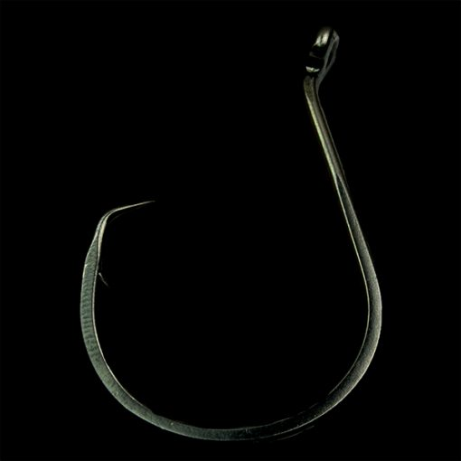 fishing hook , hook, circle hook, dominator hook,fish hook,