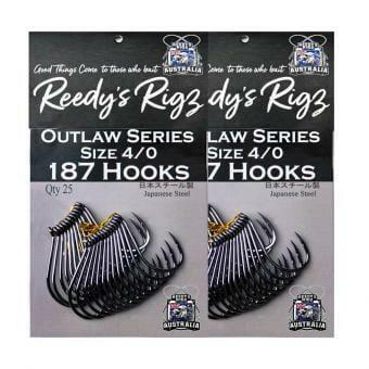 187 hooks, snapper hooks , best hook port phillip bay snapper, sucide , fishing hook, beak hook