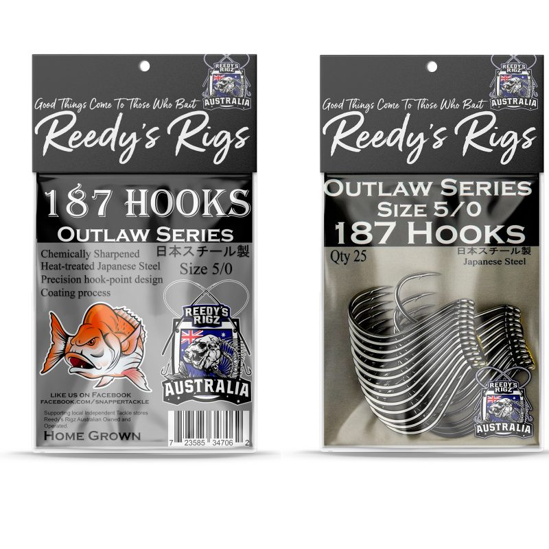 fishing hook, reedys rigs,fishing hook, snapper hook