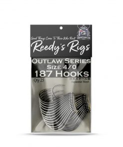 4/0 fishing hook , reedys fishing hook, circle hook, reedys hook,OCTOPUS hook