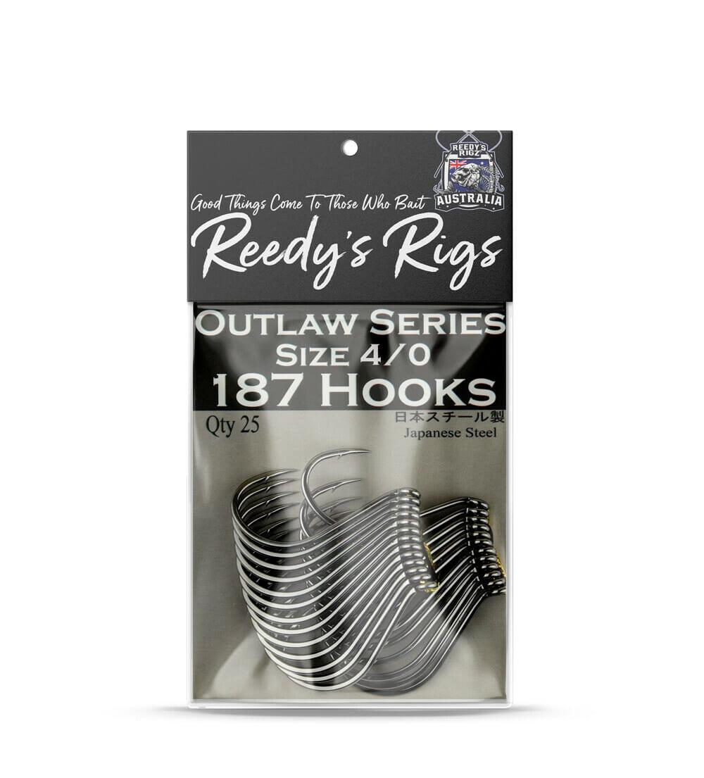 4/0 fishing hook , reedys fishing hook, circle hook, reedys hook,OCTOPUS hook