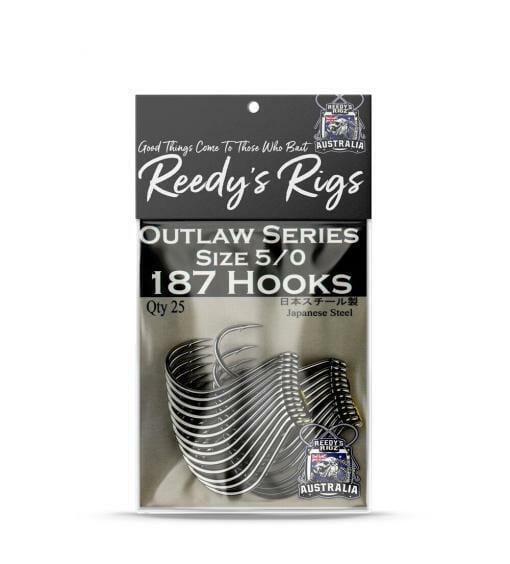 5-0 hook , snapper hook, 187 hooks ,octopus hook