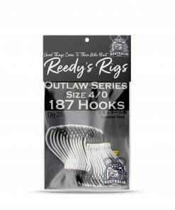 fishing hook,lumo fishing hook, reedys hooks, reedys rigs, octopus hooks